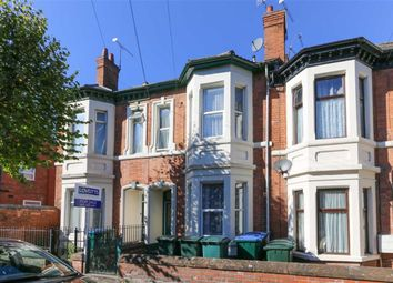 Thumbnail 8 bed terraced house for sale in Middleborough Road, Coventry