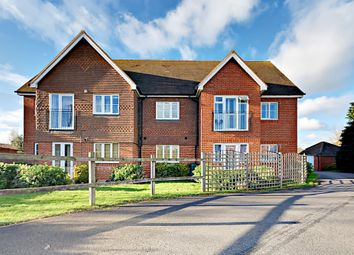 Thumbnail 1 bedroom flat for sale in Longacre, Ash, Guildford, Surrey