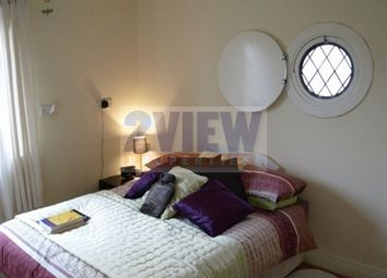Thumbnail 7 bed semi-detached house to rent in Ashleigh Road, Leeds, West Yorkshire LS16, Leeds,