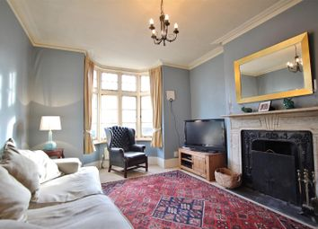Thumbnail 1 bed flat for sale in The Avenue, Sunbury-On-Thames