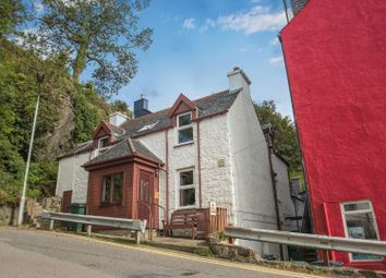Thumbnail 4 bed detached house for sale in Main Street, Tobermory, Isle Of Mull, Argyll