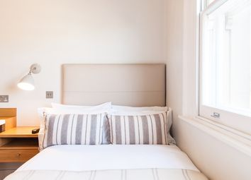 Thumbnail Studio to rent in Gloucester Place, Gloucester Place, Marylebone, Central London