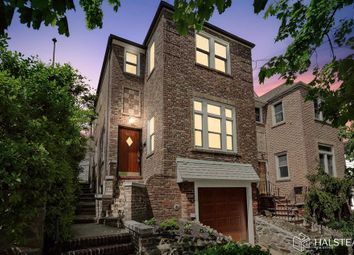 Thumbnail Property for sale in 5649 Sylvan Avenue, Bronx, New York, United States Of America