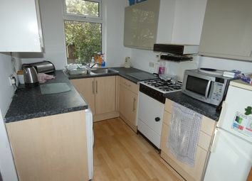 5 bed terraced house for sale in Woodland View, Leeds LS7