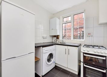 Thumbnail 2 bed flat to rent in The Market Place, Falloden Way, Hampstead Garden Suburb East Finchley, London