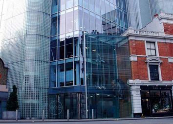 Thumbnail Retail premises for sale in Space One, Hammersmith