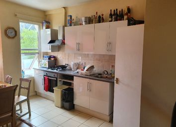 Thumbnail 3 bed flat to rent in Wilton Road, Muswell Hill