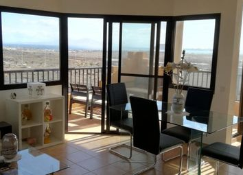 Thumbnail 1 bed town house for sale in Residencial Topkapi, Corralejo, Fuerteventura, Canary Islands, Spain