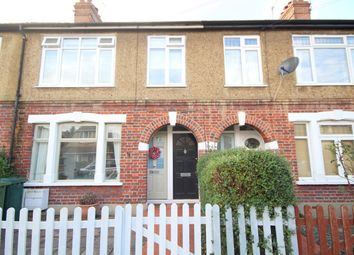 Thumbnail 1 bed maisonette for sale in Penton Avenue, Staines-Upon-Thames