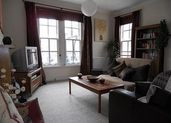 Thumbnail 2 bed flat to rent in Gray Street, Broughty Ferry, Dundee