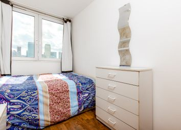 4 bed shared accommodation to rent in Giraud Street, London E14