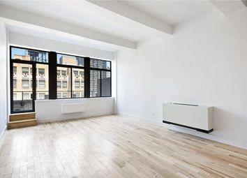 Thumbnail Studio for sale in 310 East 46th Street, New York, New York, 10017