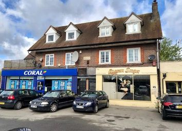 Thumbnail Retail premises for sale in 196 Cressex Road, High Wycombe, Bucks