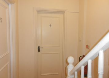 Room to rent in Scubs Lane, Willesden Junction NW10