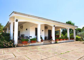 Thumbnail 3 bed villa for sale in Francavilla Fontana, Francavilla Fontana, Brindisi, Puglia, Italy