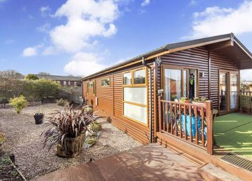 Thumbnail 2 bed property for sale in Cairnsmill, St Andrews, Fife