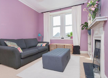 Thumbnail 1 bed flat to rent in Kings Road, Portobello, 1DX