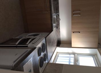 Thumbnail 1 bed flat to rent in Promenade, Whitley Bay