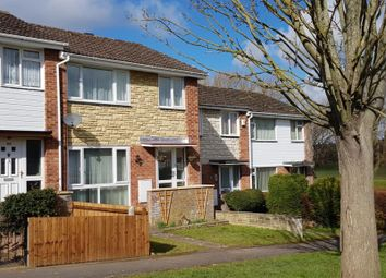 Thumbnail 3 bed property to rent in Curlew Road, Abbeydale, Gloucester