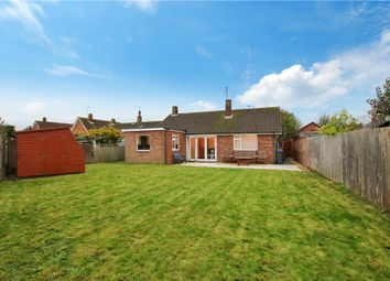 3 bed bungalow for sale in Wiston Avenue, Worthing, West Sussex BN14