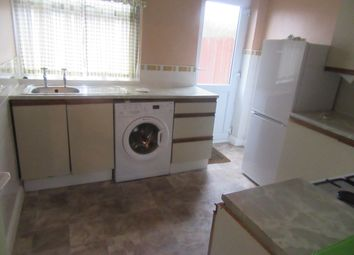 Thumbnail 3 bed terraced house to rent in Cotterills Lane, Ward End, Birmingham