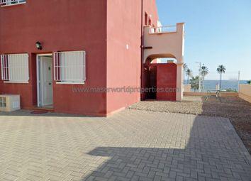 Thumbnail 2 bed apartment for sale in El Alamillo, Puerto De Mazarron, Spain
