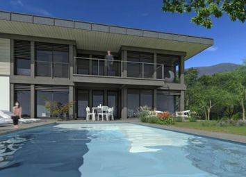 Thumbnail 5 bed property for sale in Vetraz Monthoux, Lake Geneva/Lac Leman, France