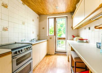 Thumbnail 3 bedroom semi-detached house for sale in Crofton Road, Plaistow