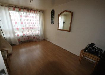 Thumbnail 1 bed flat to rent in Leeds