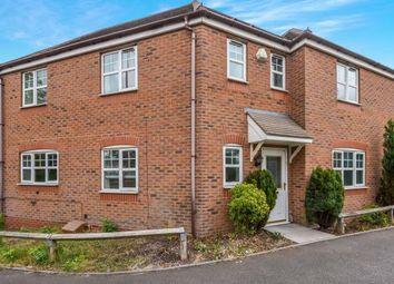 Thumbnail 3 bedroom semi-detached house for sale in Queens Gardens, Erdington, Birmingham, West Midlands