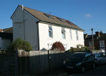 Thumbnail 4 bed detached house for sale in Western Road, Tunbridge Wells, Kent