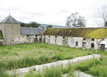 Thumbnail Commercial property for sale in Fingask Steading, Kirkhill, Inverness, Highlands IV57Pb