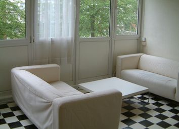 Thumbnail 3 bed maisonette to rent in Ibsley Gardens, London