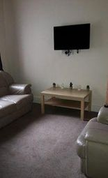 Thumbnail Room to rent in Clumber Street, Hull, East Riding Of Yorkshire