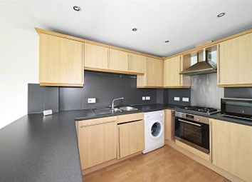 Thumbnail 1 bed flat to rent in Baylis Mews, Amyand Park Road, Twickenham, Middlesex