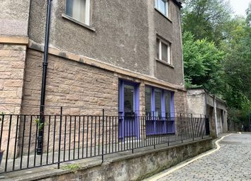 Thumbnail Office to let in Well Court, Dean Path, Edinburgh