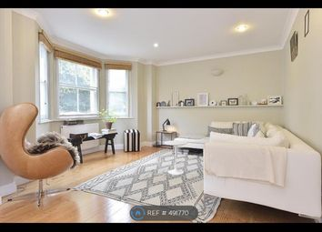 3 bed maisonette to rent in Lower Richmond Rd, London SW15