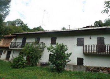 Thumbnail 2 bed villa for sale in Paularo, Friuli Venezia Giulia, Italy