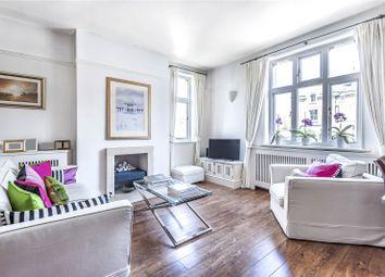 2 bed flat for sale in Byron Hill Road, Harrow-On-The-Hill, Harrow HA2