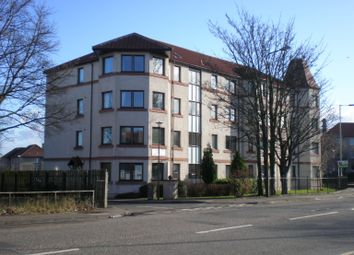 Thumbnail 2 bedroom flat to rent in Restalrig Road South, St Margarets Appartments, Leith, Edinburgh