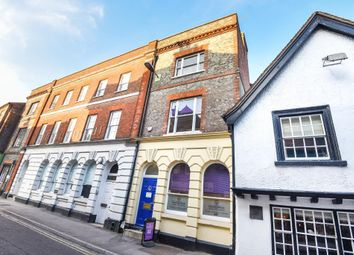 Thumbnail Office to let in High Street, Wallingford