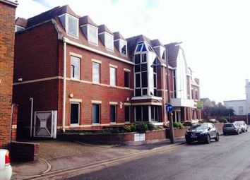 Thumbnail Serviced office to let in 3 George Street, London