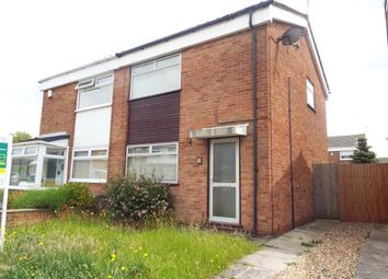 Thumbnail 2 bed semi-detached house for sale in Fulwood Drive, Aigburth, Liverpool, Merseyside