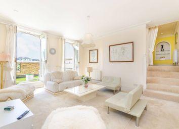 Thumbnail 2 bed flat for sale in Bucknall Way, Beckenham