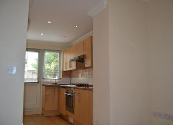 Thumbnail 2 bed flat to rent in Richmond Road, Ground Flat, Cardiff
