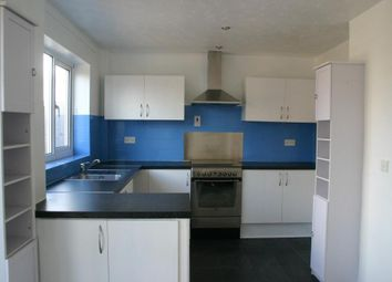 Thumbnail 3 bed semi-detached house to rent in Maypole Lane, Littleover, Derby