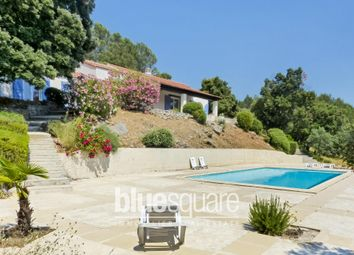 Thumbnail 5 bed property for sale in Pignans, Var, 83790, France