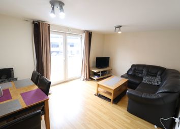 Thumbnail 2 bed flat for sale in Chamberlain Court, Hockley, Birmingham
