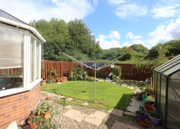 Thumbnail 3 bed detached house for sale in Hartington Way, Darlington