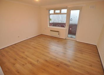 Thumbnail 2 bed flat to rent in Prospect Walk, Shipley